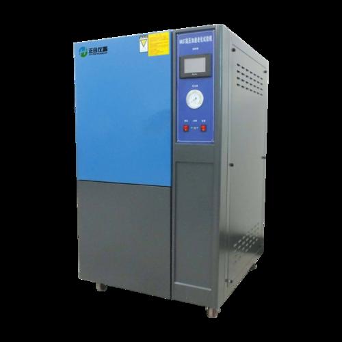 高压加速老化试验机(1).png