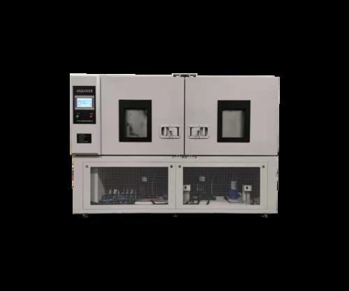 高低温试验箱.png